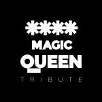 Magic Queen Tribute